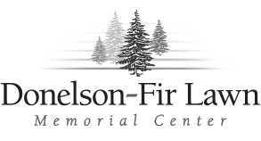 Donelson Funeral Chapel & Cremation Services